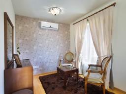 Трехспальная вилла в Лимассоле, Souni
