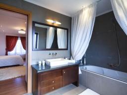 Вилла люкс в Лимассоле с 4 спальнями, Souni
