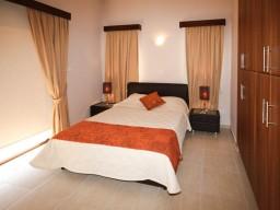 Вилла в Лимассоле с 3 спальнями, Pissouri