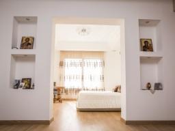 Роскошная вилла в Лимассоле с 7 спальнями, Moni