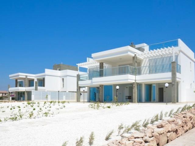 Вилла в Айя-Напе с 5 спальнями, Ayia Thekla - Кипр