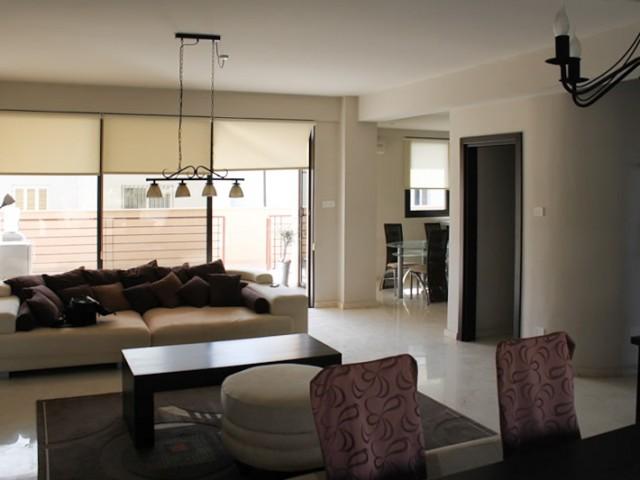 Дом с 3 спальнями в Ларнаке, Dhekelia
