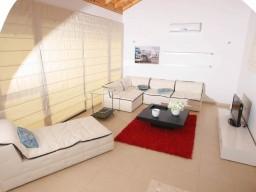 Вилла в Айя-Напе с тремя спальнями, Ayia Thekla