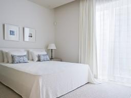 Вилла в Ларнаке с 5 спальнями, Pervolia