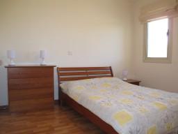Дом в Лимассоле с 3 спальнями, Mouttagiaka