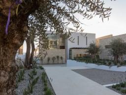 Роскошная вилла с 6 спальнями в Пафосе, Peyia