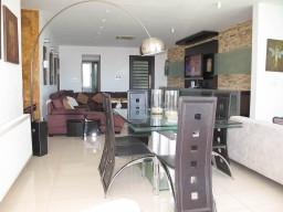 Вилла в Лимассоле с 7 спальнями, Agios Athanasios