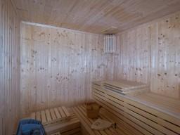 Вилла в Лимассоле с 4 спальнями, Amathusia