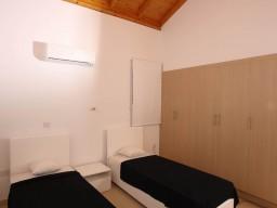 Вилла в Айя-Напе с 3 спальнями, Agia Thekla