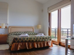 Вилла в Пафосе с 5 спальнями, Sea Caves