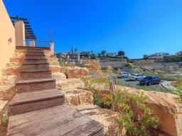 Вилла в Лимассоле с 6 спальнями, Agios Tychonas