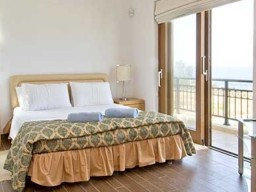 Вилла с 5 спальнями в Пафосе, Sea Caves