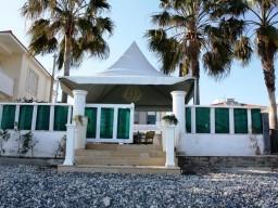 Четырехспальная вилла в Ларнаке, Dhekelia
