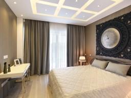 Вилла с 4 спальнями в Лимассоле, Potamos Germasogeia