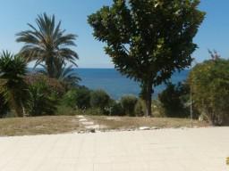 Вилла в Пафосе с 3 спальнями, Coral Bay