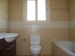 Вилла в Лимассоле с 3 спальнями, Moni