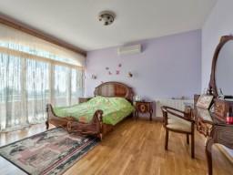 Вилла в Лимассоле с 5 спальнями, Souni