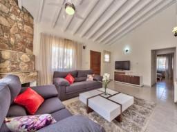 Вилла в Лимассоле с 2 спальнями, Souni