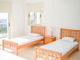 Вилла в Пафосе с 2 спальнями, Peyia