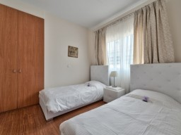 Вилла в Лимассоле с 3 спальнями, Souni