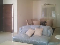Вилла в Лимассоле с 2 спальнями, East Beach