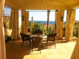 Шестиспальная вилла в Лимассоле, Agios Tychonas