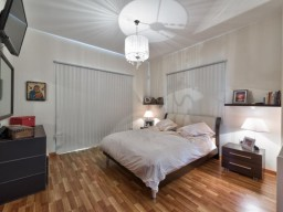 Вилла в Лимассоле с 3 спальнями, Monagroulli