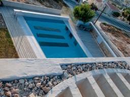 Вилла в Пафосе с 6 спальнями, Konia