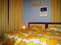 Вилла в Пафосе с 3 спальнями, Kouklia
