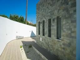 Вилла класса люкс с 4 спальнями в Пафосе, Tala
