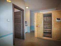 Вилла в Лимассоле с 8 спальнями, Pyrgos