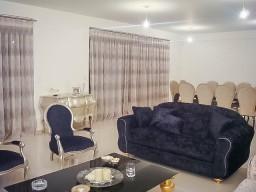 Вилла с 5 спальнями в Лимассоле
