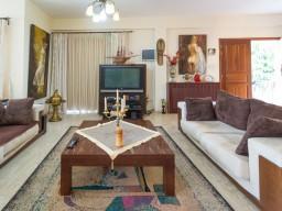 Вилла с 5 спальнями в Лимассоле, Agios Athanasios
