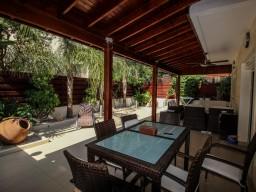 Вилла в Лимассоле с 3 спальнями, Agios Athanasios