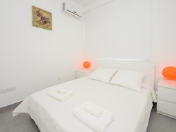 Вилла в Айя Напе 3 спальни, Ayia Thekla