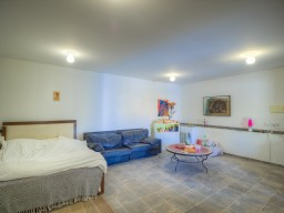 Роскошная вилла в Лимассоле с 4 спальнями, Kalogiri