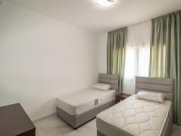 Вилла в Лимассоле с 3 спальнями, Germasogeia