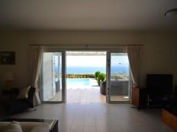 Вилла в Пафосе с 5 спальнями, Neo Chorio