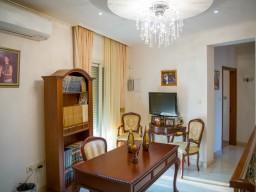 Роскошная вилла в Лимассоле с 4 спальнями, Agios Athanasios