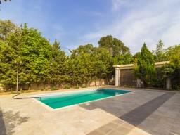 Вилла в Лимассоле с 6 спальнями, Agios Athanasios