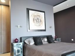 Роскошная вилла с 4 спальнями, Agia Fyla