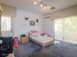 Вилла в Лимассоле с 5 спальнями, City Center