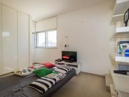 Роскошная вилла в Лимассоле с 4 спальнями, Ekali