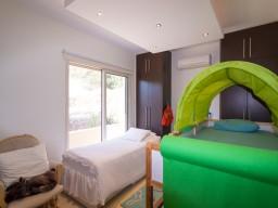 Вилла в Лимассоле с 4 спальнями, Germasogeia