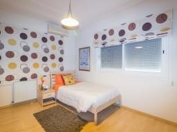 Вилла в Лимассоле с 4 спальнями, City Center