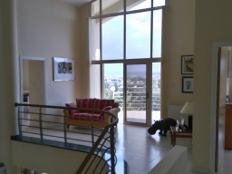 Вилла с 5 спальнями в Лимассоле, Pyrgos