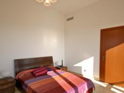 Вилла с 5 спальнями в Пафосе, Koukia