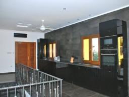 Вилла  5 спальнями в Пафосе, Kouklia