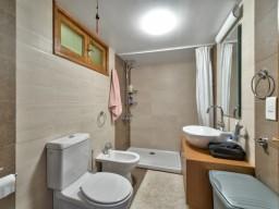 Вилла с 5 спальнями в Лимассоле, Parekklisia