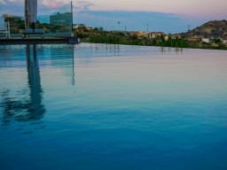 Вилла в Лимассоле с 4 спальнями, Agios Athanasios